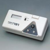 温度测试仪 (4)
