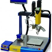 自动焊接系统 (5)