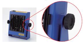 日本HAKKO白光FE510静电排除器